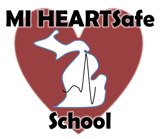 MI HEARTSafe